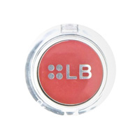 LB Dramatic Jelly, Cheek Rouge, Coral