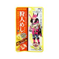 Karyudo Meshi, Recovery-Type Energy Drink Flavor