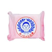 Botchan Soap