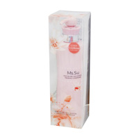 Sweet Reverie Aqua Moisture Conditioner, Sweet Herbal Bouquet Fragrance