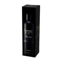 VITALISM Scalp Care Shampoo [For Men]