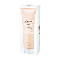 VITALISM Scalp Care Conditioner [For Women]
