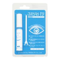 PREBUTE 自然美目双眼皮胶水(强力型)