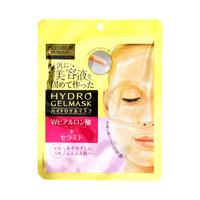 Puresa Hydrogel Mask, Hyaluronan, Bag 1