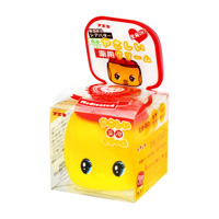 Fueki Mild Medicinal Cream