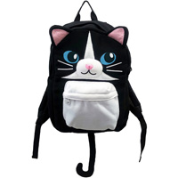 2792 Cat Backpack