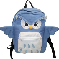 2794 Owl Backpack