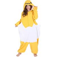 Gudetama Costume