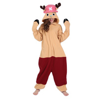Tony Tony Chopper Costume