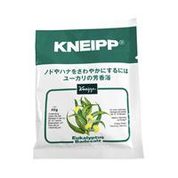 Kneipp Bath Salts, Eucalyptus