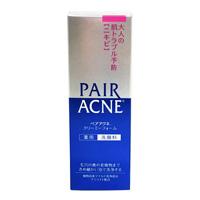 Pair Acne Creamy Foam