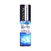 Clearclean Premium (100g)