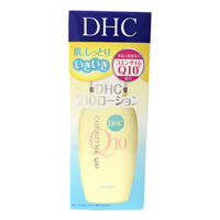 DHC Q10 Lotion SS