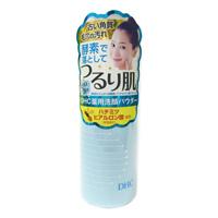 DHC Medicinal Face-Washing Powder SS