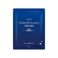 belulu Cinderella Luxury Biocellulose Mask, 1