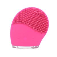 belulu Senhime FURURU (Pink)