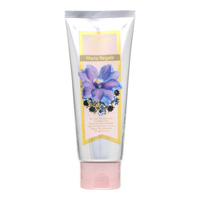 Fernanda Fragrance Body Butter, Maria Regale