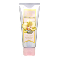 Fernanda Fragrance Body Butter, Lilly Crown