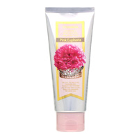 Fernanda Fragrance Body Butter, Pink Euphoria
