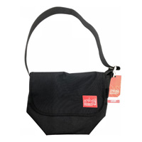 Manhattan Portage Across-Shoulder Bag