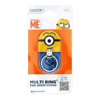 Despicable Me Minions Multi Ring, Stuart