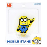 Despicable Me Minions Mobile Stand, Tom