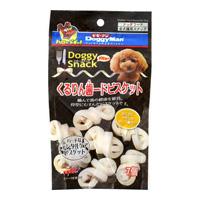 Doggy Snack 밸류 하드 비스킷(전견종용)