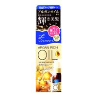 LUCIDO-L Oil Treatment #EX Hair Repair Oil, 60ml