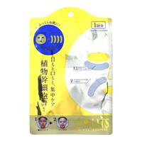 Revival Stem Power Shot Mask
