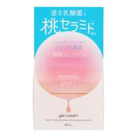 Momopuri Moist Gel Cream