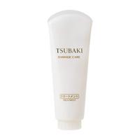TSUBAKI Damage Care Treatment (180g)
