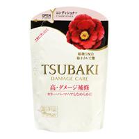 TSUBAKI Damage Care Conditioner Refill (345mL)