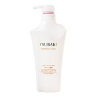 TSUBAKI Damage Care Conditioner Pump (500mL)