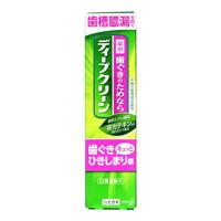 Deepclean Medicinal Toothpaste, 100g