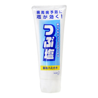 Tsubushio Medicinal Toothpaste