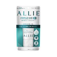 Allie Extra UV Gel (Mini)