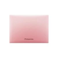 花王 Primavista 轻透裸肤长效粉饼专用盒