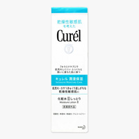 Curel Lotion II, Moist