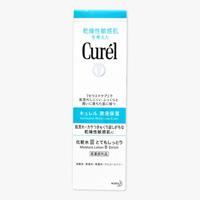 Curel Lotion III, Very Moist, 150ml