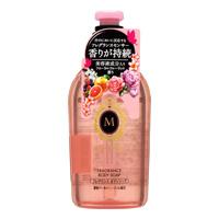 Fragrance Body Soap