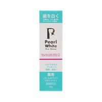 Medicinal Pearl White Pro, Shine, 40g