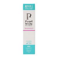 Medicinal Pearl White Pro, Shine, 120g