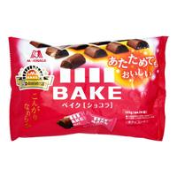BAKE (쇼콜라) 티타임팩