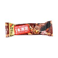 Asahi 1-Pon Manzoku Bar, Cereal Choco