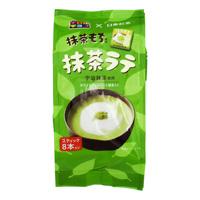 Tirol-Choco x Nittoh Tea Matcha Latte (8)