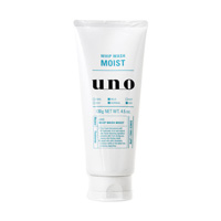 UNO Whip Wash, Moist (130g)