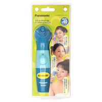 Panasonic Pore Suction Spot Clear, Lycee, Blue