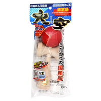 Competition-Use Kendama, Ozora, Red