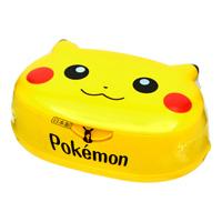 Pokémon Mizu 99.9% Wet Tissues w/Case