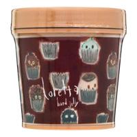 MoltoBene Loretta Hard Jelly (300g)